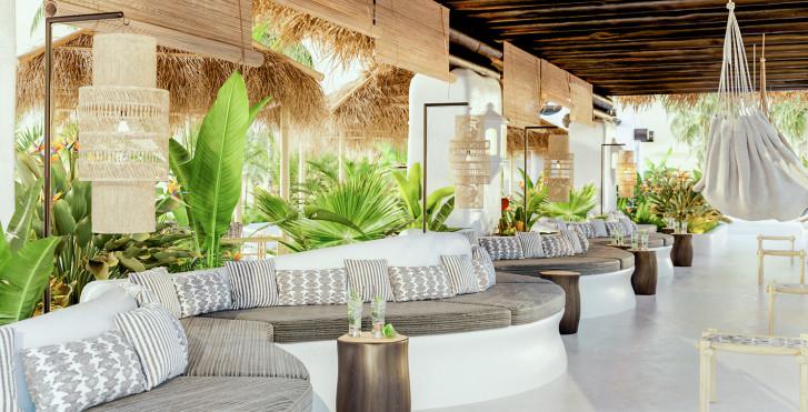 Image 27773574 - Jardín Tropical
