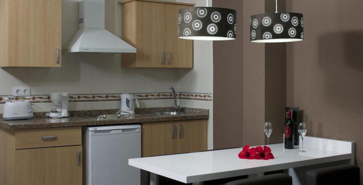 Bild 7380703 - Playaolid Suites & Appartamentos
