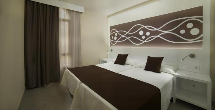 Bild 7380701 - Playaolid Suites & Appartamentos
