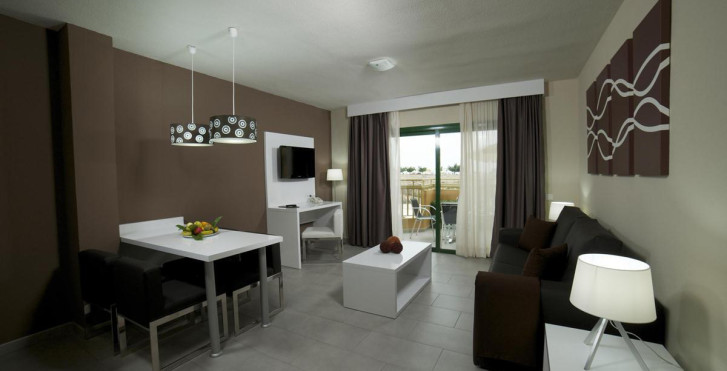 Bild 7380705 - Playaolid Suites & Appartamentos