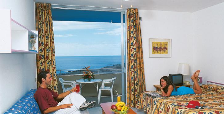 Image 7454418 - Fiesta Playa Paraiso