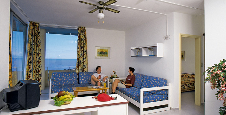Image 7454421 - Fiesta Playa Paraiso