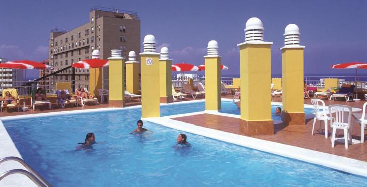 Image 24652596 - Noelia Playa