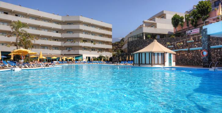 Image 27782040 - Turquesa Playa