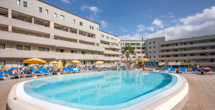Image 27782046 - Turquesa Playa