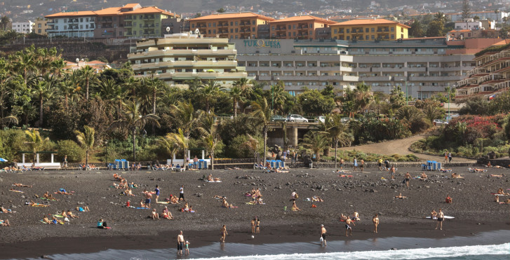 Image 27782047 - Turquesa Playa