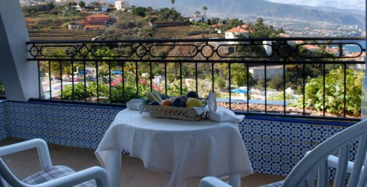 Image 28360171 - Spa La Quinta Park Suites