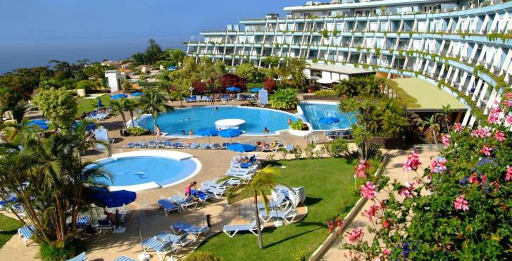 Image 28360172 - Spa La Quinta Park Suites
