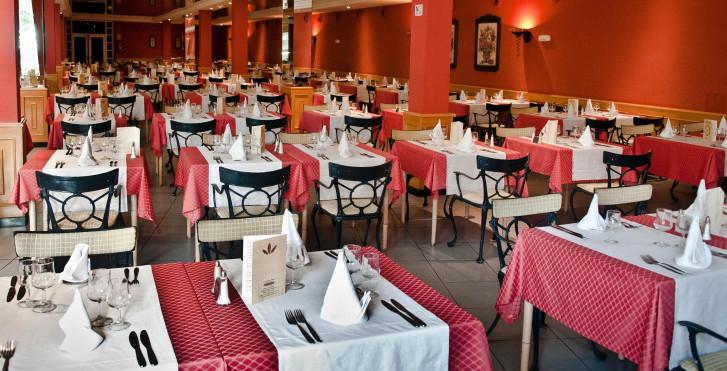 Image 28360174 - Spa La Quinta Park Suites