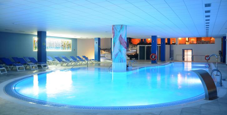 Image 28360185 - Spa La Quinta Park Suites