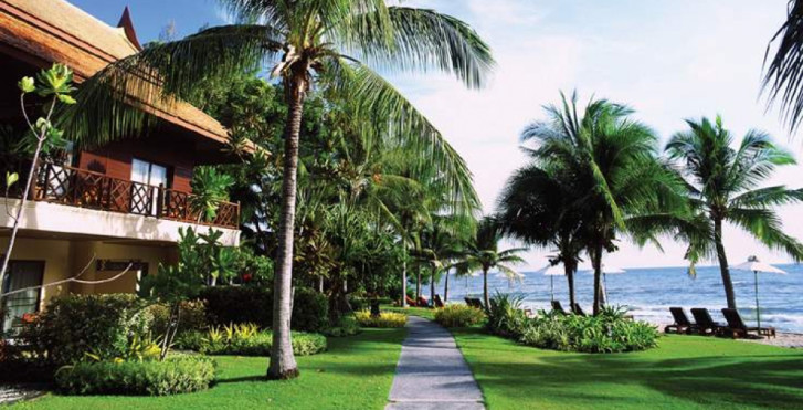 Bild 29700786 - Anantara Hua Hin Resort & Spa