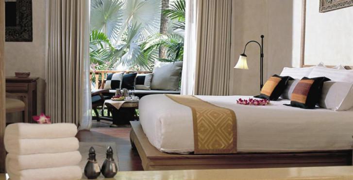 Bild 29700822 - Anantara Hua Hin Resort & Spa