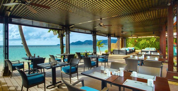 Image 26386059 - Chaweng Regent Beach Resort