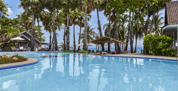 Image 27819828 - Paradise Beach Resort