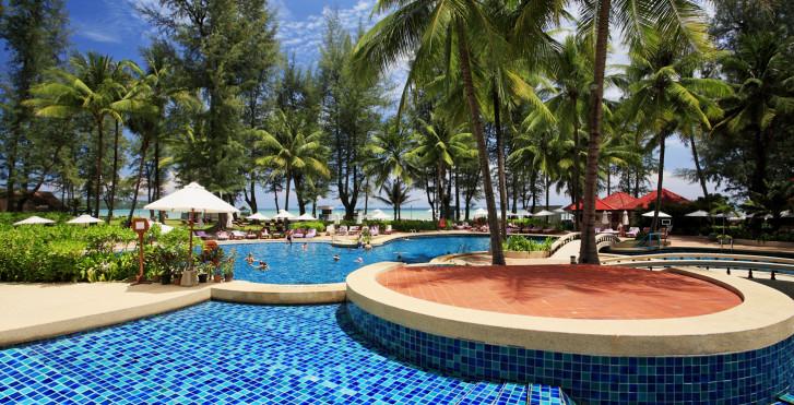 Bild 23432515 - Dusit Thani Laguna Phuket