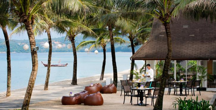 Bild 23432524 - Dusit Thani Laguna Phuket