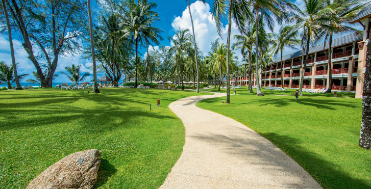 Image 25247626 - Katathani Phuket Beach Resort