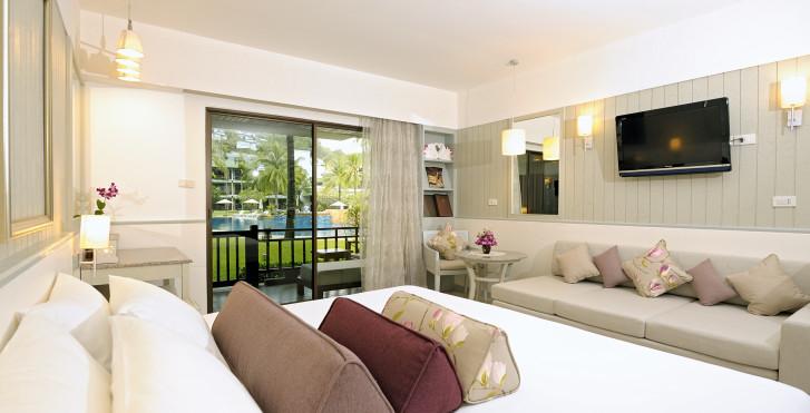 Image 7632774 - Katathani Phuket Beach Resort