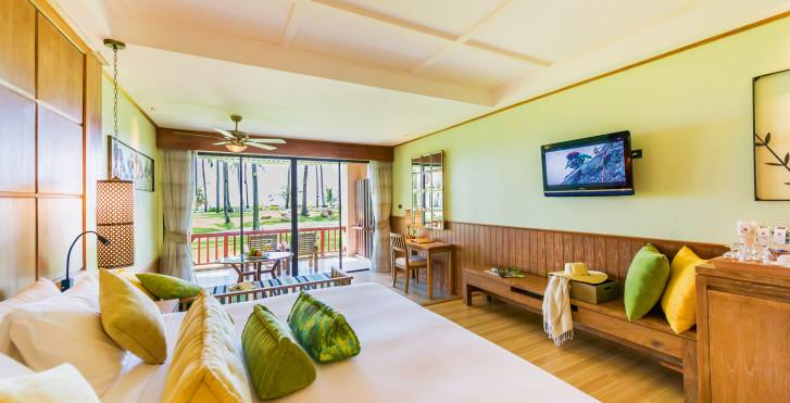 Image 25247622 - Katathani Phuket Beach Resort