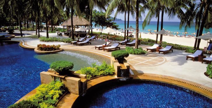 Image 7632760 - Katathani Phuket Beach Resort