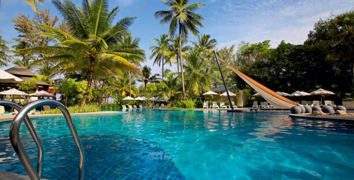 Image 7624082 - Holiday Inn Resort Phuket