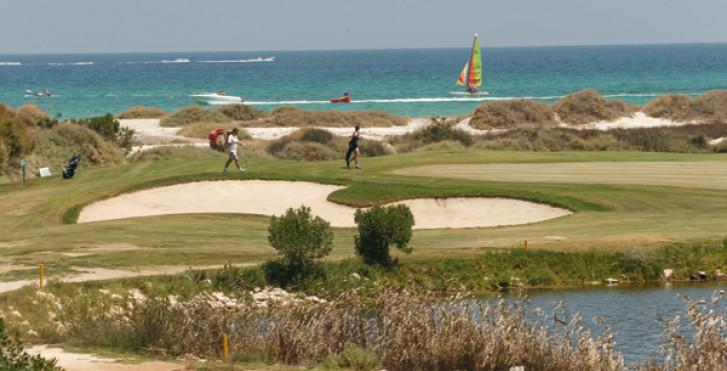 Bild 27242309 - Aldiana Club Djerba Atlantide