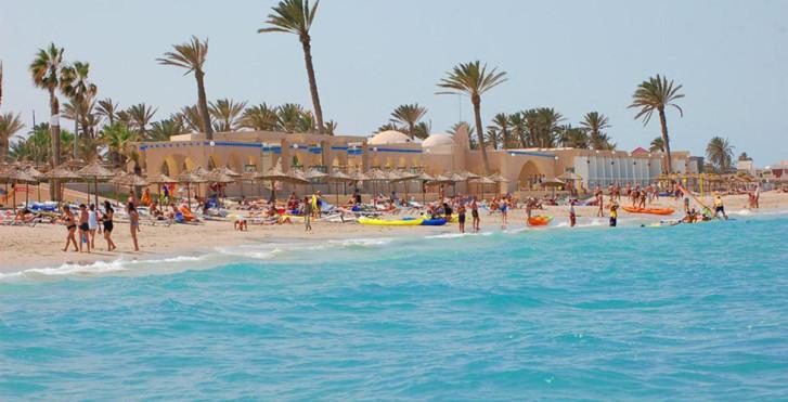 Image 7356232 - Zita Beach