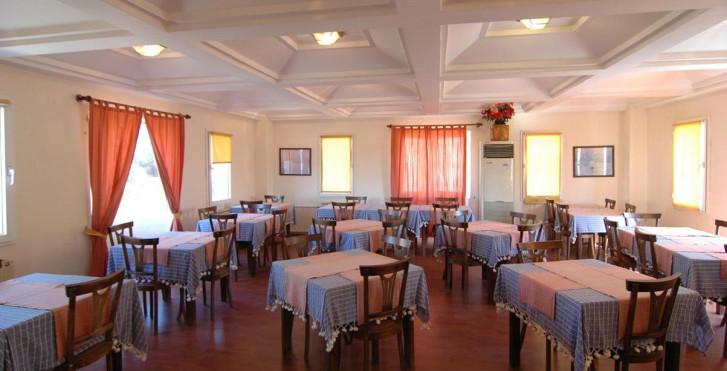 Image 7340201 - Atrium Hôtel