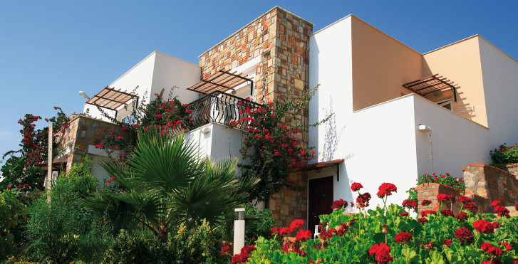 Image 13181976 - Ersan Resort & Spa