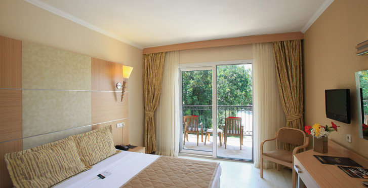 Image 13181978 - Ersan Resort & Spa
