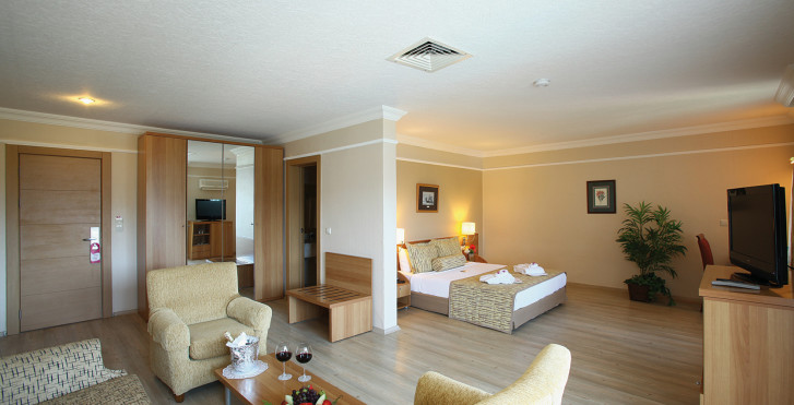 Image 13181993 - Ersan Resort & Spa