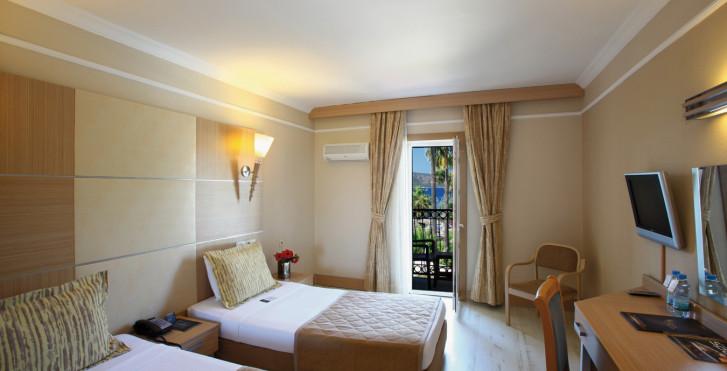 Image 13181995 - Ersan Resort & Spa