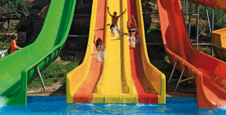 Image 7604717 - Ersan Resort & Spa