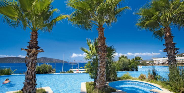 Image 13182005 - Ersan Resort & Spa