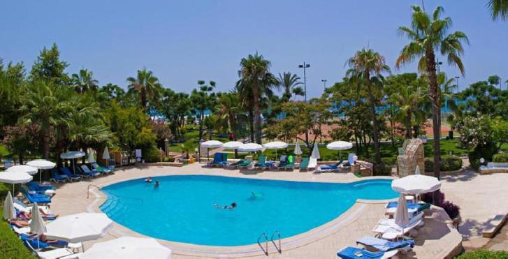 Bild 24142508 - Hotel Alantur