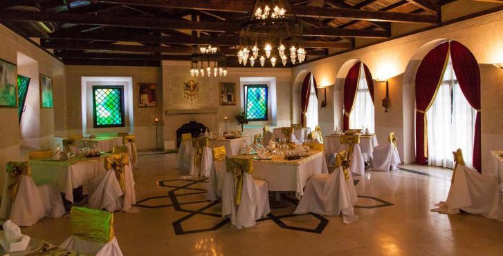Bild 24142506 - Hotel Alantur