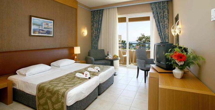 Bild 24142504 - Hotel Alantur