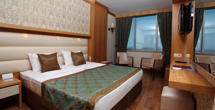 Image 7263619 - Antalya Hotel