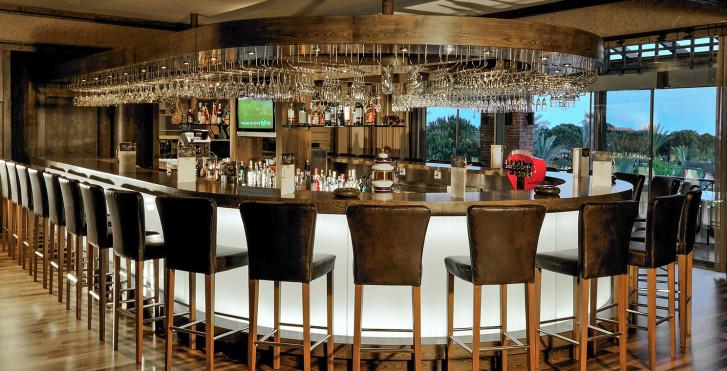 Bild 18059648 - Gloria Golf Resort
