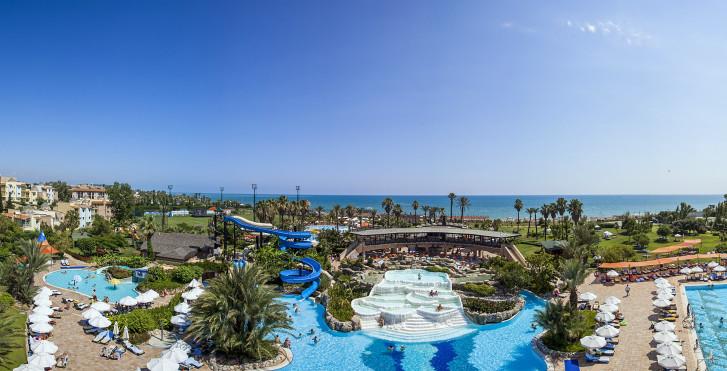Image 17941746 - Limak Arcadia Golf & Sport Resort