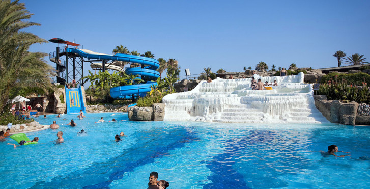 Image 17942163 - Limak Arcadia Golf & Sport Resort