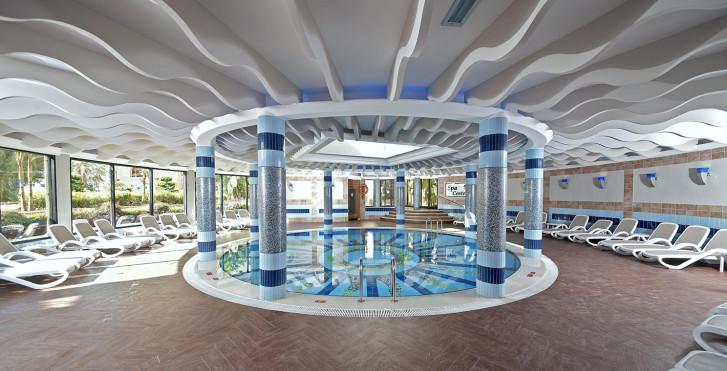 Image 17942157 - Limak Arcadia Golf & Sport Resort