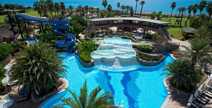 Image 17941865 - Limak Arcadia Golf & Sport Resort