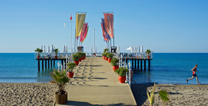 Image 17942149 - Limak Arcadia Golf & Sport Resort