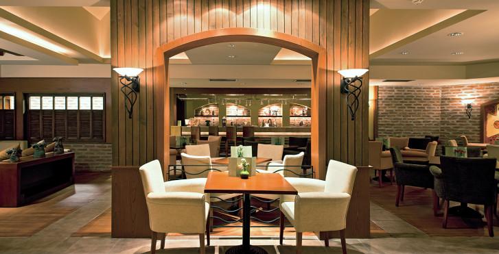 Image 17942131 - Limak Arcadia Golf & Sport Resort