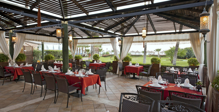 Image 17941748 - Limak Arcadia Golf & Sport Resort