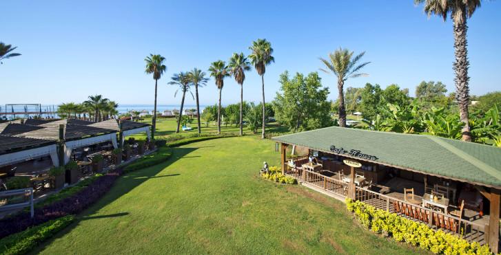 Image 17941867 - Limak Arcadia Golf & Sport Resort
