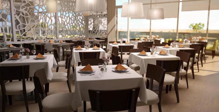 Image 22397011 - The Sense Deluxe Hotel ( Ex. Emirhan Hotel )
