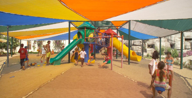 Image 15111457 - VONRESORT Golden Beach (ex. Von Club Golden Beach)