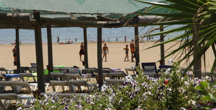 Image 15111445 - VONRESORT Golden Beach (ex. Von Club Golden Beach)